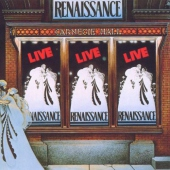 covers/41/live_at_carnegie_hall_474204.jpg