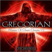 covers/41/masters_of_chant_chapter_vii_gregorian.jpg