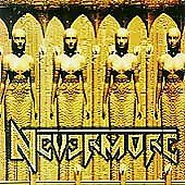 covers/41/nevermore_nev.jpg