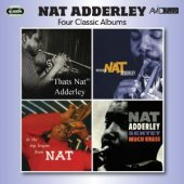 covers/410/4_classic_albums_adderley.jpg
