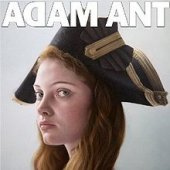 covers/410/adam_ant_is_the_blueback_huss_ant.jpg