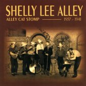 covers/410/alley_stomp_1937_41_alley.jpg