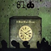 covers/410/blind_mans_dream_81db.jpg