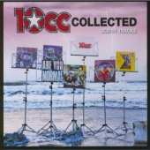 covers/410/collected_10cc.jpg