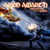 covers/410/deciever_of_the_gods_amon.jpg