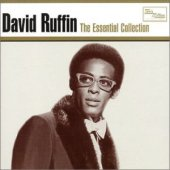 covers/410/essential_collection_ruffin.jpg