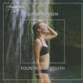 covers/410/fountain_of_youth_831836.jpg