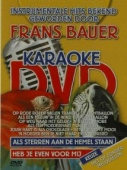 covers/410/frans_bauer_831801.jpg
