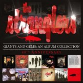 covers/410/giants_and_gemsalbum_colle_stranglers.jpg