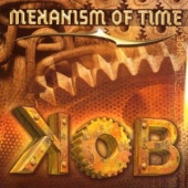 covers/410/mekanism_of_time_831779.jpg