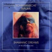 covers/410/schamanische_traume_831909.jpg