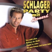 covers/410/schlagerparty_mit_leonard_832083.jpg