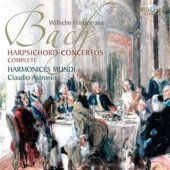 covers/411/astroniocembalove_koncerty_bach.jpg