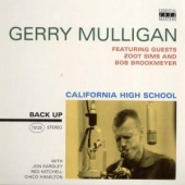 covers/411/california_high_school_832823.jpg