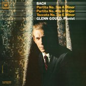 covers/411/gouldpartity_3_4_bach.jpg