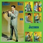 covers/411/kb_and_his_jazzmen_ball.jpg