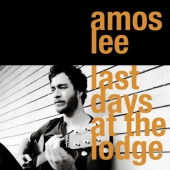 covers/411/last_days_at_the_lodge_397633.jpg