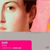 covers/411/lesnearias_bach.jpg