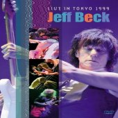 covers/411/live_in_tokyo_1999_beck.jpg