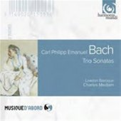 covers/411/medlamtriosonaty_bach.jpg