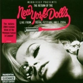 covers/411/return_of_the_ny_dolls_832953.jpg