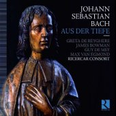 covers/411/ricercar_consortaus_der_tiefe_bach.jpg