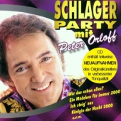 covers/411/schlager_party_mit_peter_833129.jpg