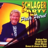 covers/411/schlager_party_mit_peter_833324.jpg