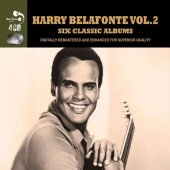 covers/412/6_classic_albums_belafonte.jpg