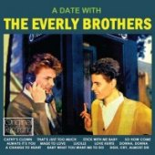covers/412/a_date_with_the_everly_brothers_everly.jpg