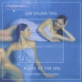 covers/412/a_day_at_the_spa_833793.jpg