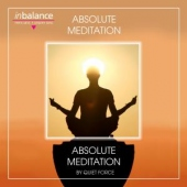 covers/412/absolute_meditation_833606.jpg