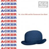 covers/412/acker_bilk.jpg