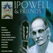 covers/412/baden_powell_and_friends_833461.jpg