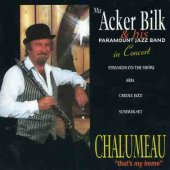 covers/412/chalumeauthats_my_home_bilk.jpg