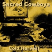 covers/412/cold_harvest_833954.jpg