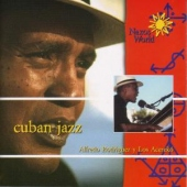 covers/412/cuban_jazz_833862.jpg