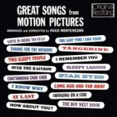covers/412/great_songs_from_motion_pictures_montenegro.jpg