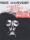 covers/412/harvest_bloody_harvest_833735.jpg