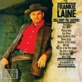 covers/412/hell_bent_for_leather_laine.jpg