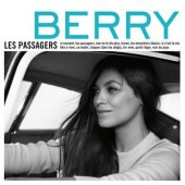 covers/412/les_passagers_berry.jpg