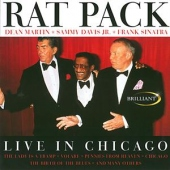 covers/412/live_in_chicago_833712.jpg