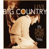 covers/412/live_in_new_york_city_1986_big.jpg