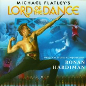 covers/412/lord_of_the_dance_41986.jpg