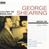 covers/412/lullaby_of_birdland_834118.jpg