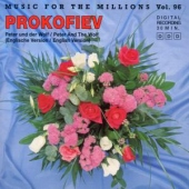 covers/412/music_for_millions_vol96_833563.jpg