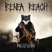 covers/412/possession_benea.jpg