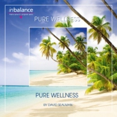 covers/412/pure_wellness_834051.jpg