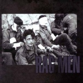 covers/412/rag_men_833631.jpg