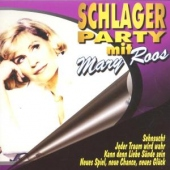covers/412/schlager_party_mit_mary_r_833889.jpg